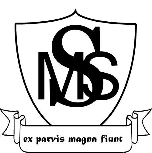 St. Martin's School